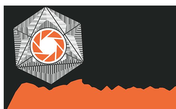 Studio Paddington